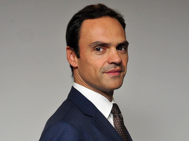 Ricardo Costa Macedo